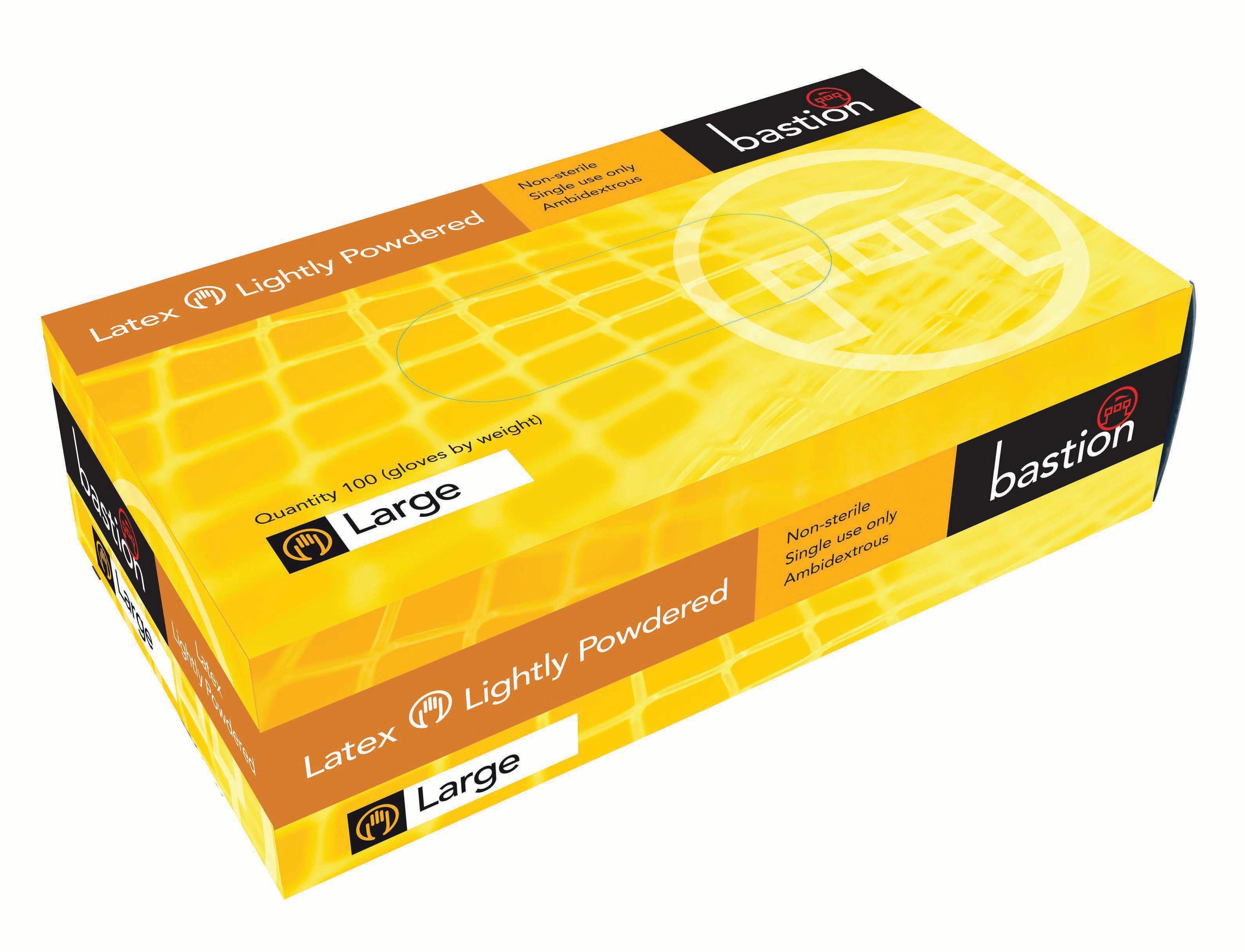 8003_bastion-latex