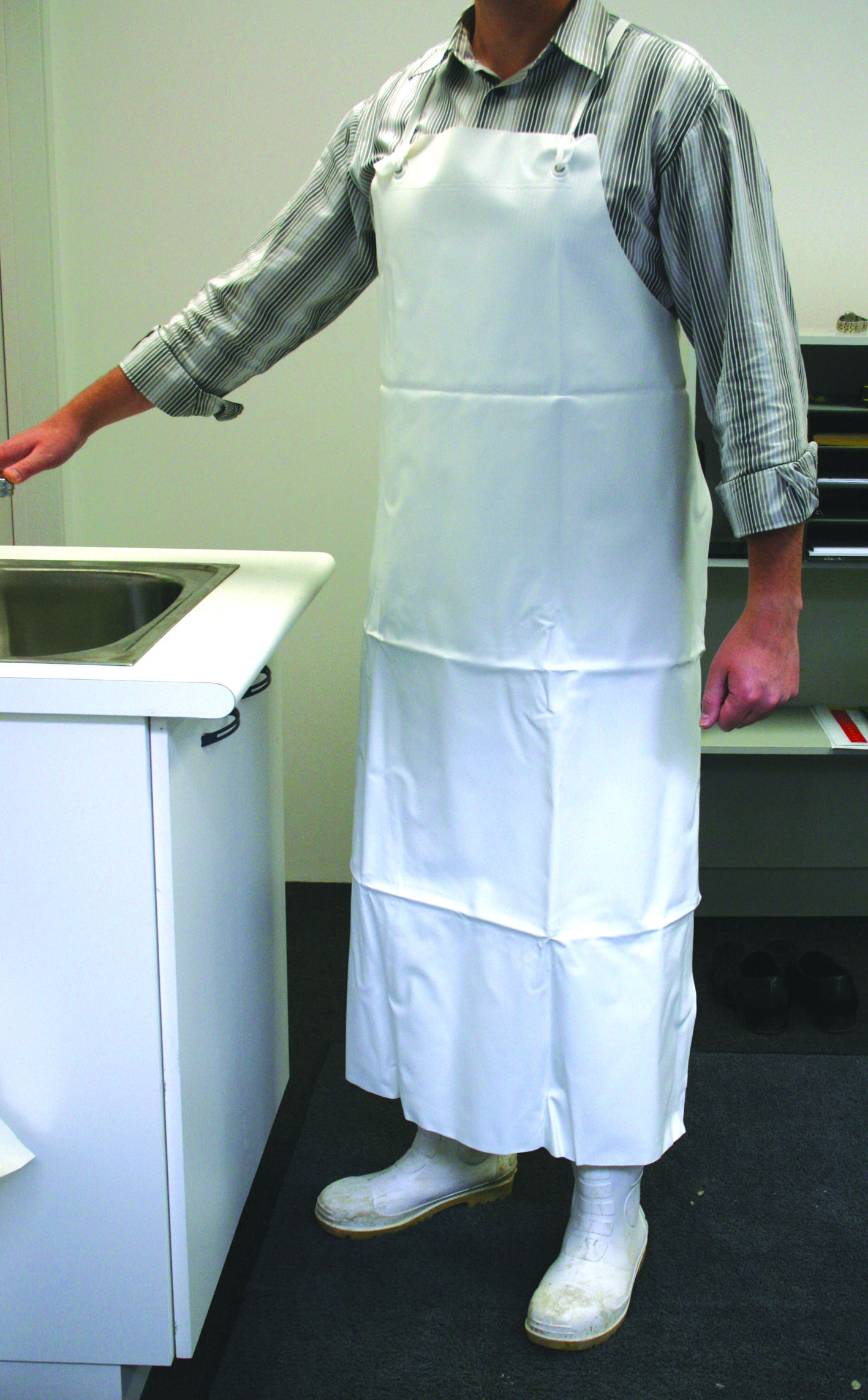 8125-hd-apron