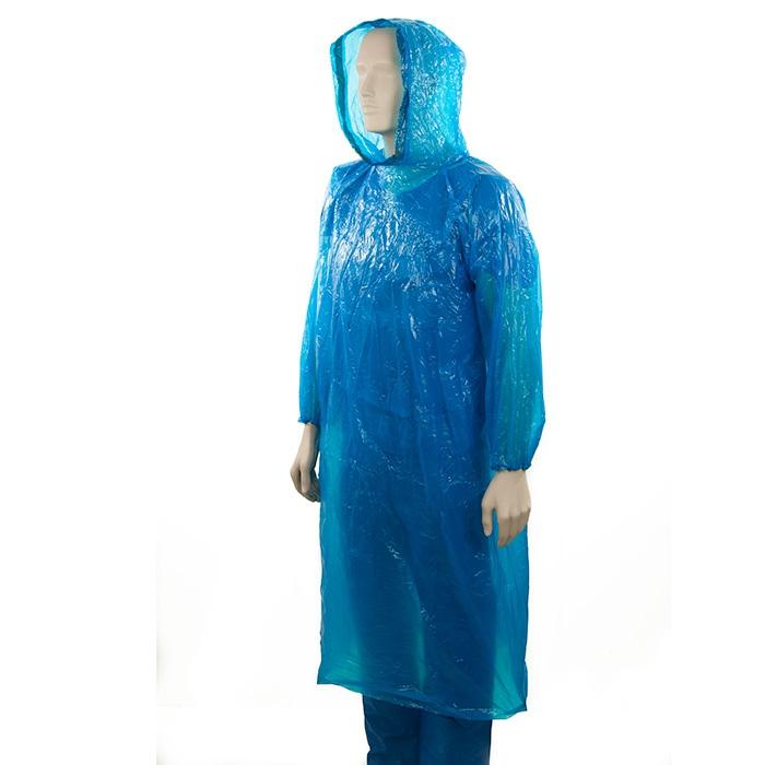 8156_PE_Full_Length_Splash_Jacket_Hood_Blue