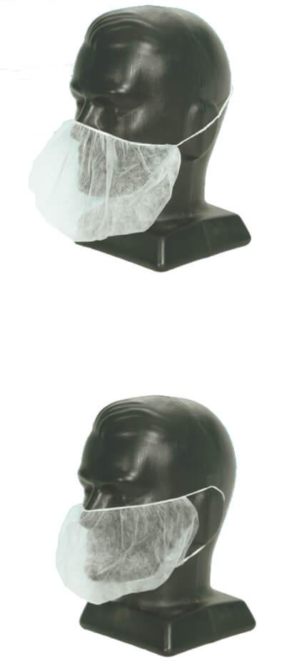 8169-8168-unipak-beard-protector