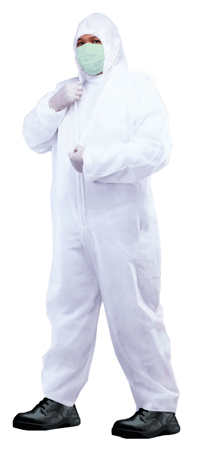 8240_Microporous_Coverall