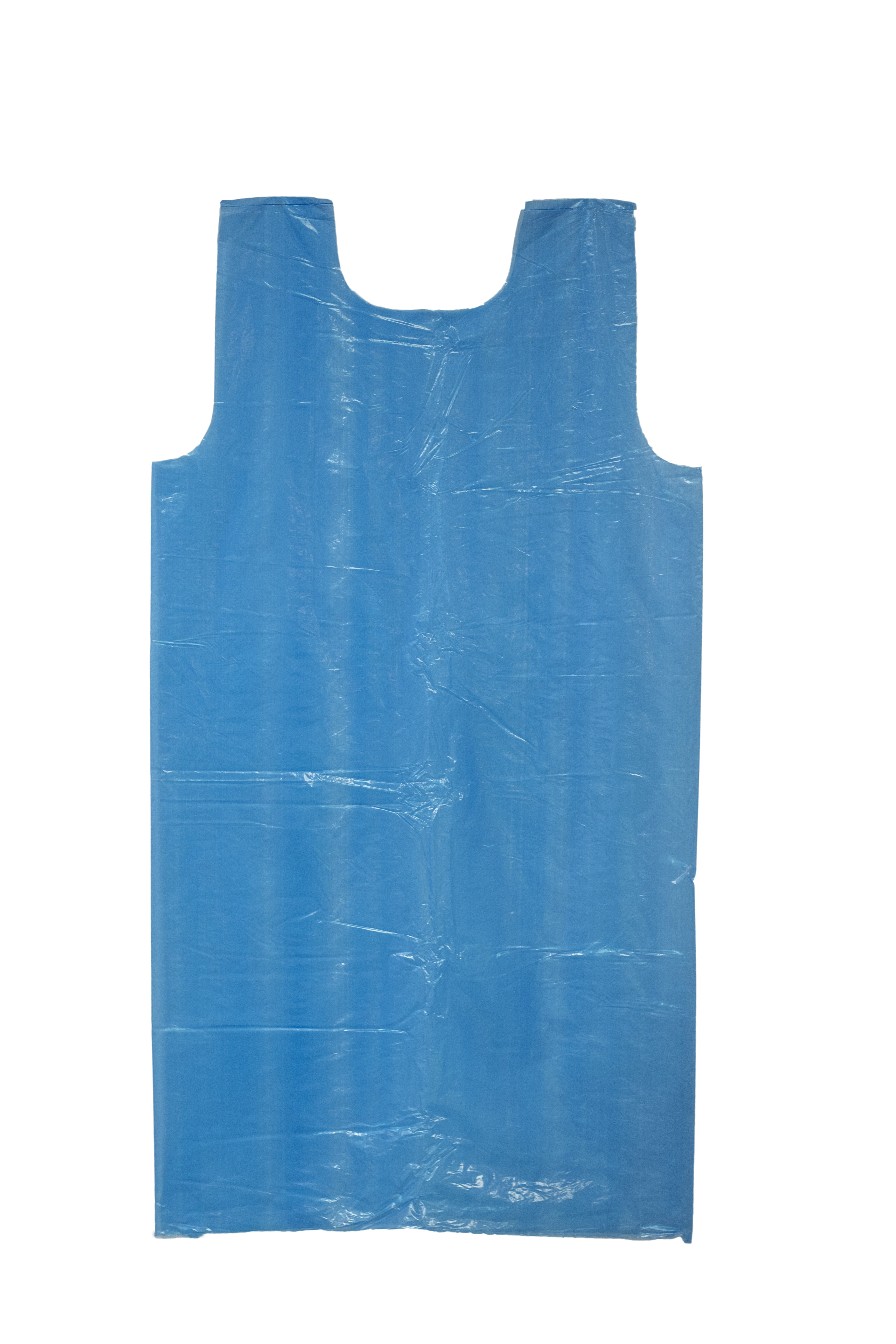 8570_blue_disposable_smock