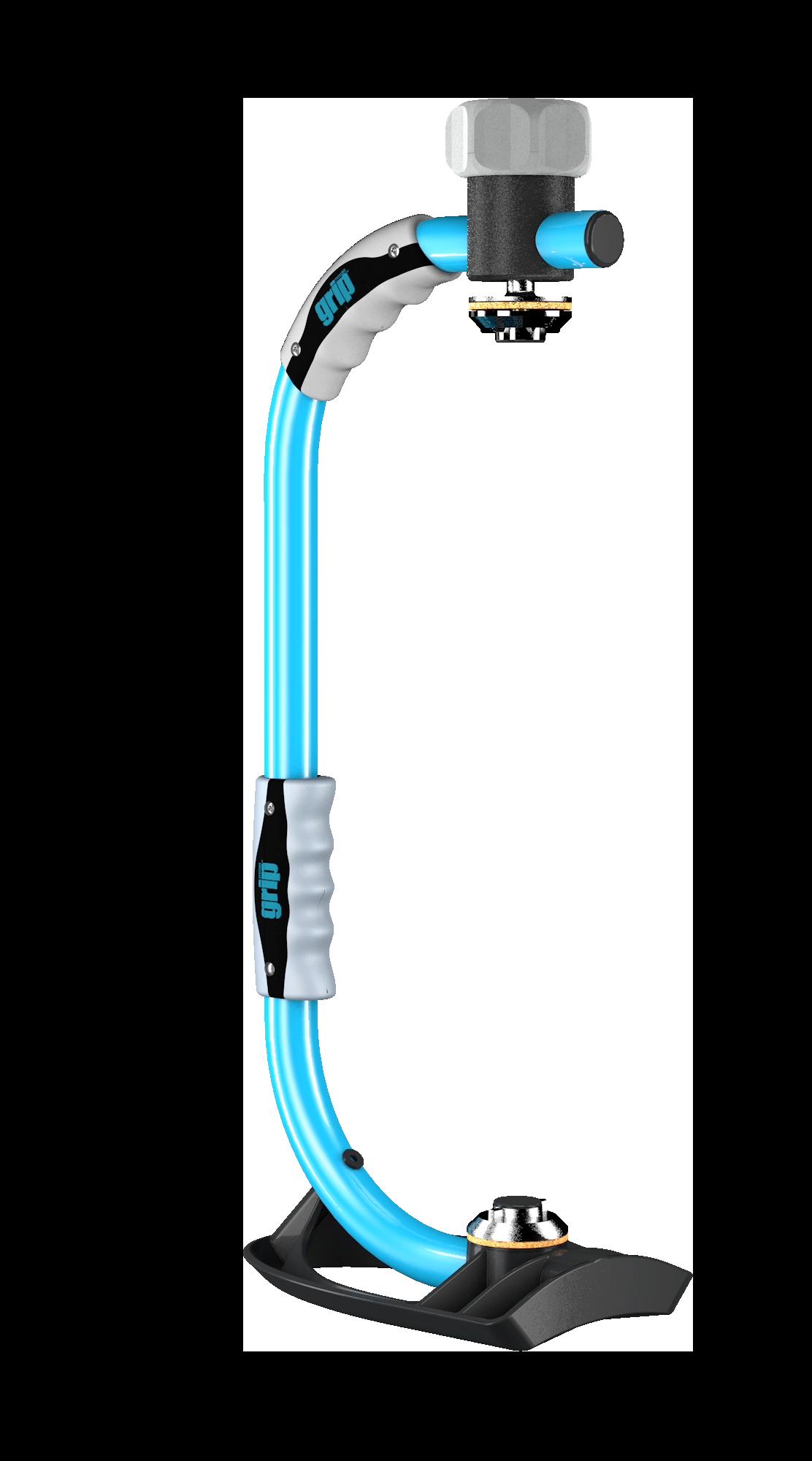 B-180608-grip-dispenser-main-hero