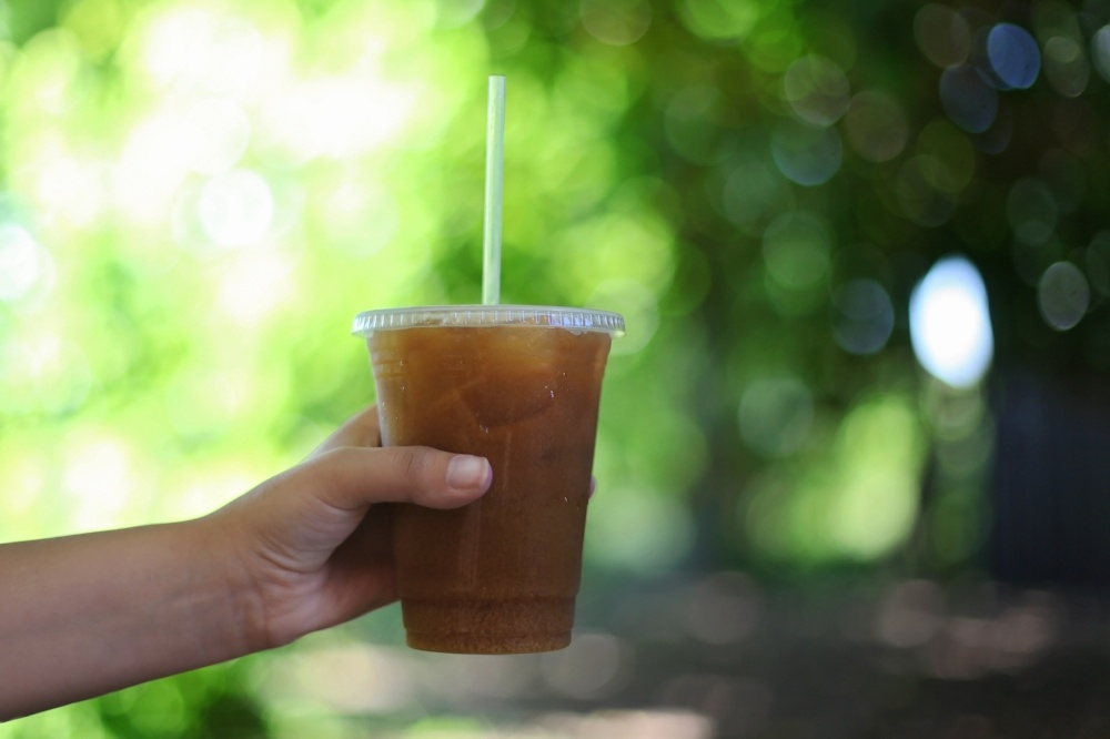 What really is compostable plastic?