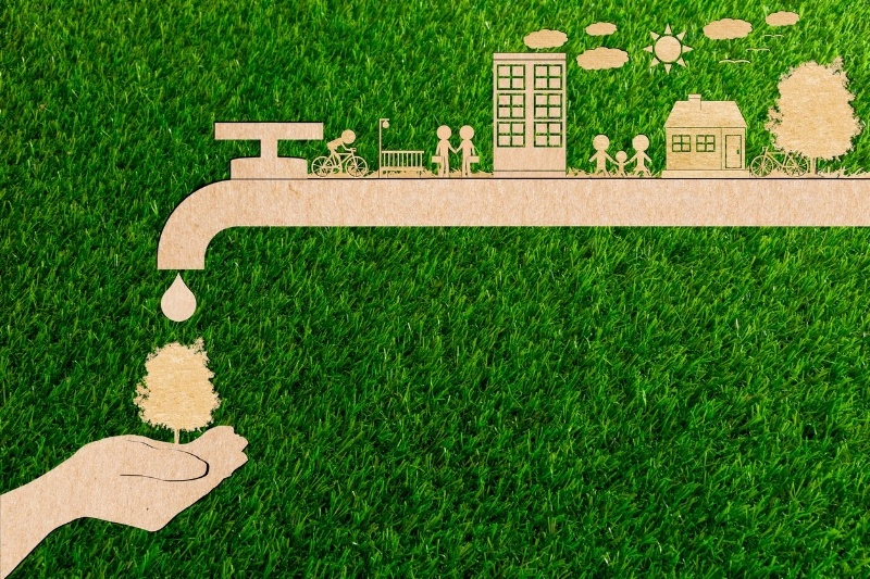 5 ways businesses can reduce their carbon footprint