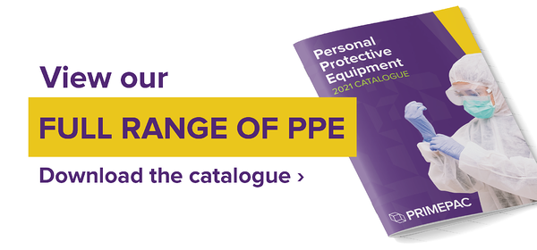 PPE Brochure Download Here