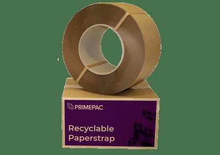 Paper Strap