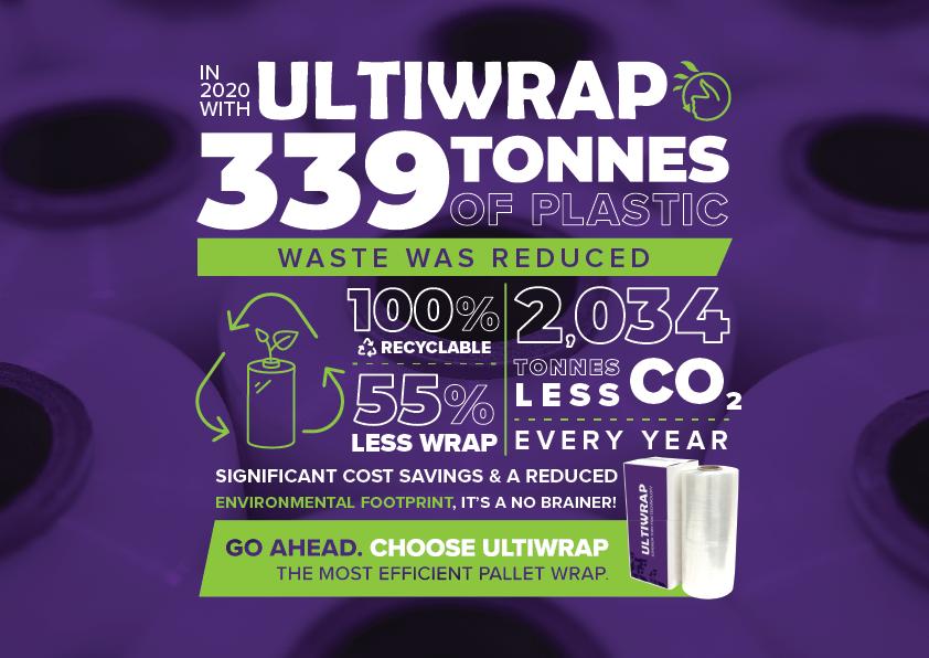 Ulitwrap Graphic Design Final-1