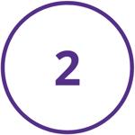 COVID-19 alert level 2 - Primepac