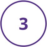 COVID-19 alert level 3 - Primepac