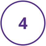 COVID-19 alert level 4 - Primepac