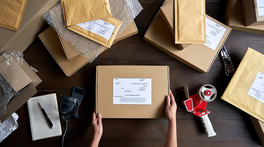 Common packaging mistakes and how to avoid them