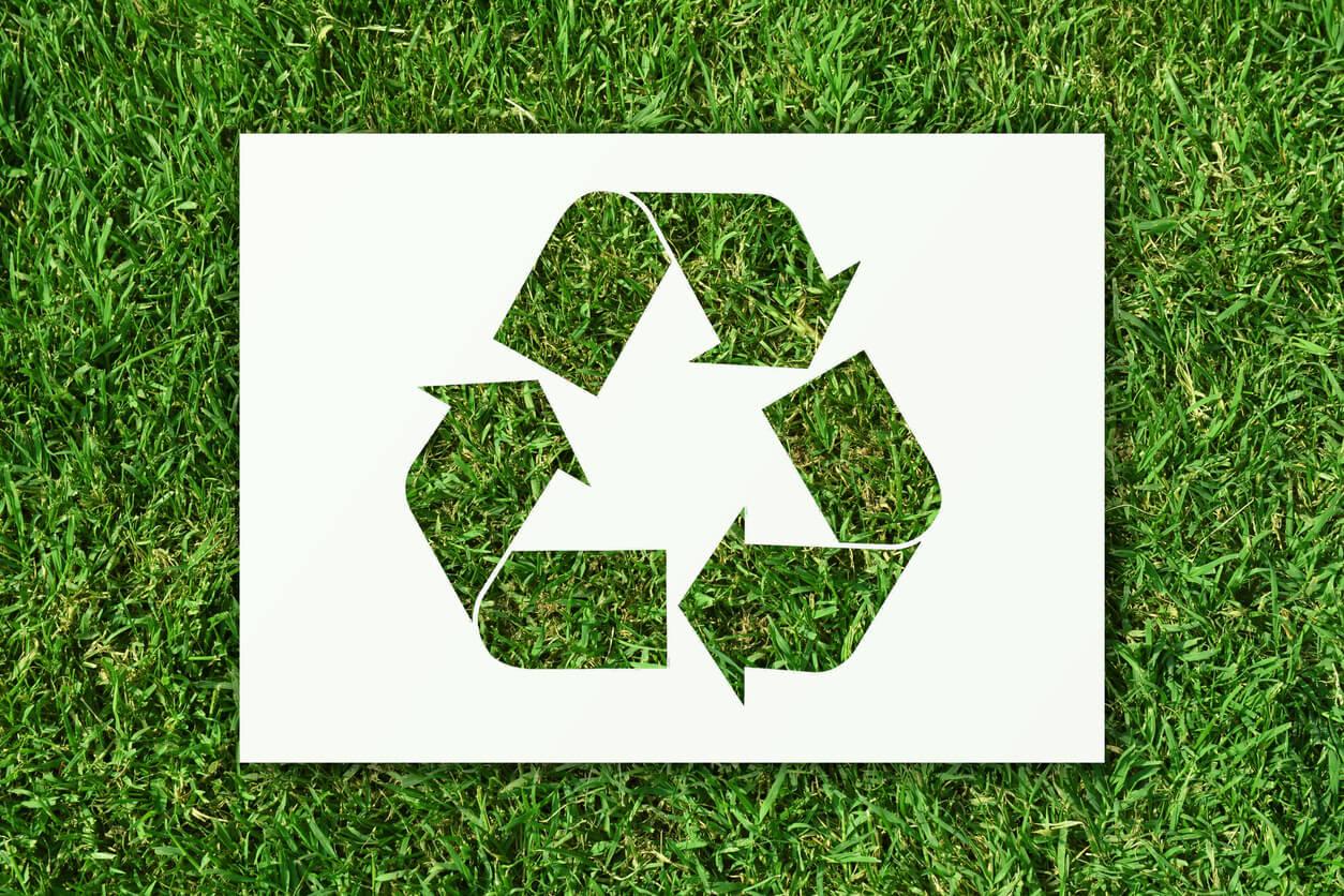 Regulated product stewardship