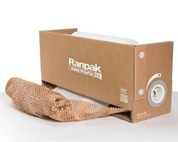 Geami Wrappak protection wrap