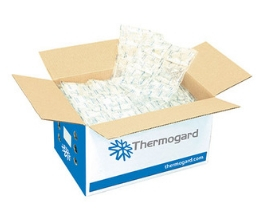 Thermogard Ice Packs