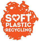 Soft Plastic Recycling