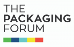The Packaging Forum