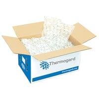 Thermogard gel ice packs