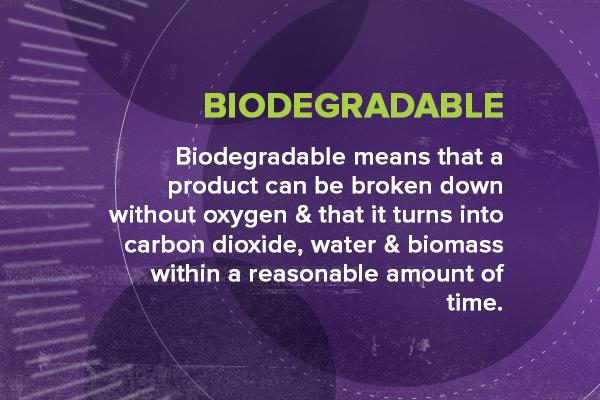 Biodegradable_web_definition-1