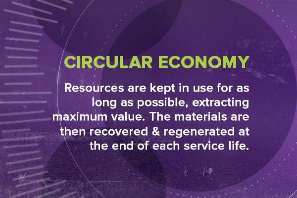 Circular-economy_web_definition-1