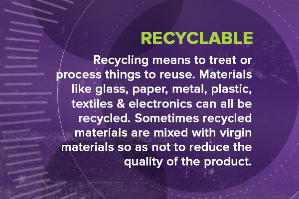 Recyclable_web_definition-1