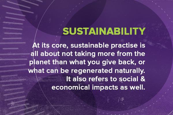 Sustainability_web_definition